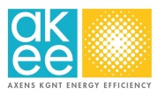 Axens KGNT Energy Efficiency