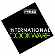 International Cookware