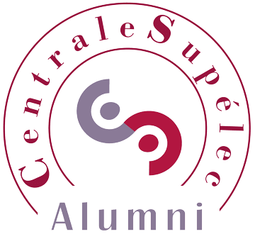 association.centralesupelec-alumni.com