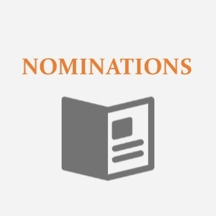 Nomination - Edition n°684 du 31 octobre 2016