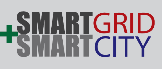 L'Association partenaire de Smart City+Smart Grid 2017 !