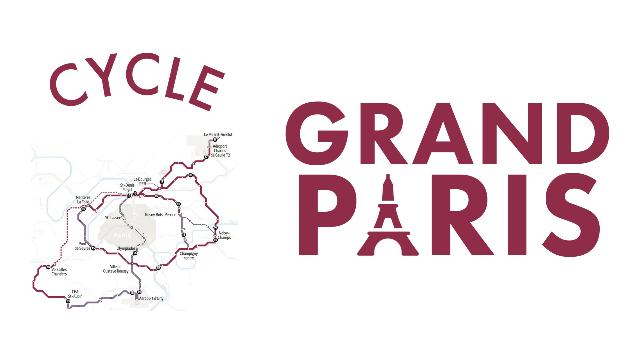 Cycle Grand Paris - Financement et gouvernance