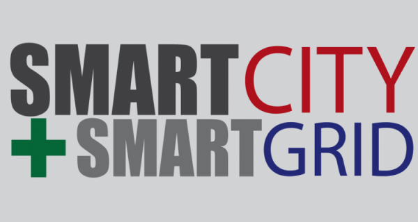 Salon smart city + smart grid. Le tour du monde 2015 des villes intelligentes.