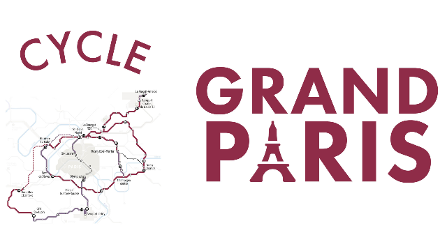 [COMPLET] Cycle Grand Paris - Conférence inaugurale