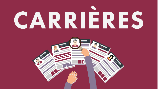 Webinaire Manage up and across the organization : Générer la collaboration au-delà des silos