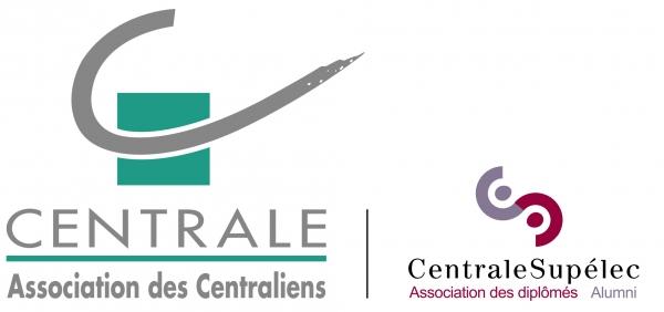 association des centraliens
