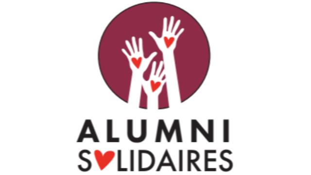 Forum d'échange avec les Alumni entrepreneurs