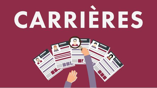 Webinaire- Pack en recherche active  :  Répondre aux questions difficiles des recruteurs