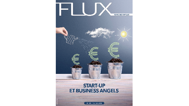 N° 300 - Start-up et Business Angels