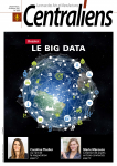"N°655 - sept.-oct. 2017 - dossier ""Le big data"""