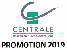 Promotion ECP 2019