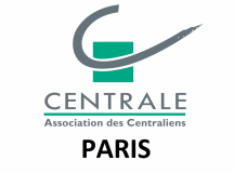 Groupe de Paris (ECP)