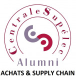Achats & Supply Chain