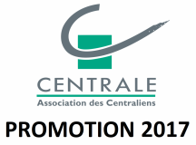 Promotion ECP 2017- Louis Blériot