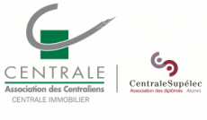 Centrale Immobilier